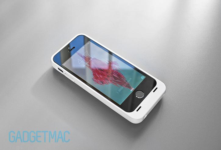 unu_aero_battery_case_iphone_5s.jpg