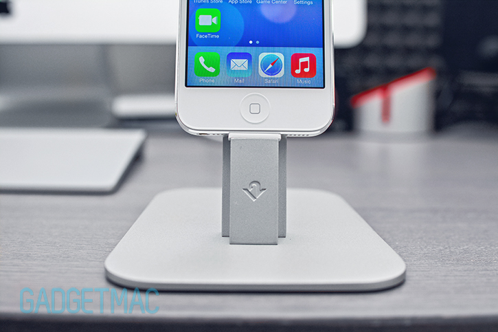 twelve_south_hirise_iphone_5_5s_dock_stand_bottom.jpg