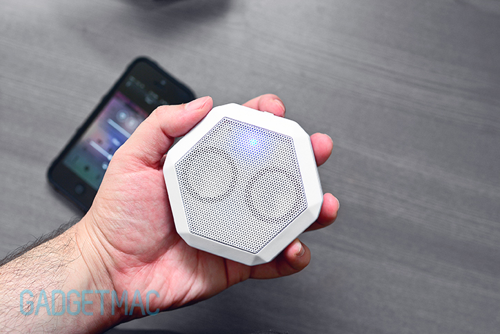 boombotix_boombot_rex_wireless_portable_speaker_3.jpg