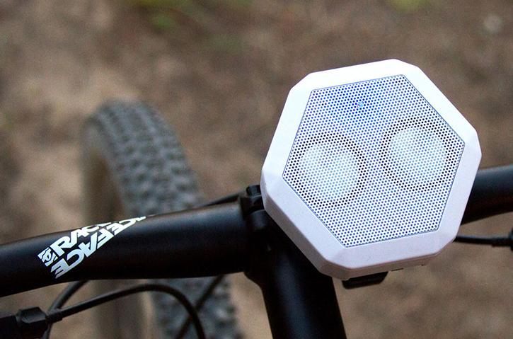 boombot_rex_handlebar-mount-kit-v2.jpg