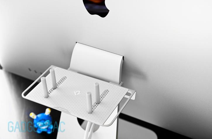twelve_south_backpack_2_macbook_air_shelf.jpg