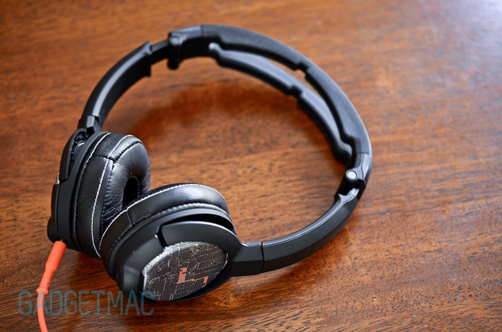 steelseries_flux_luxury_edition_headphones_1.jpg