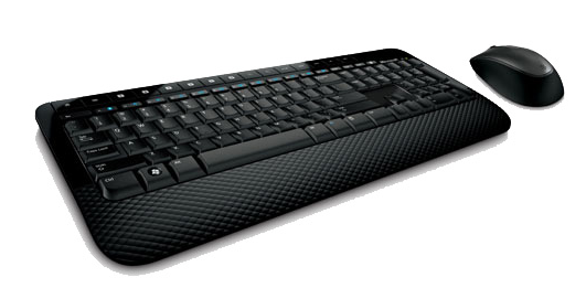 0cf0881f27a Do you really need a 128-bit wireless encryption keyboard and mouse? Only  if you're paranoid. Microsoft has just announced their Wireless Desktop  2000 ...