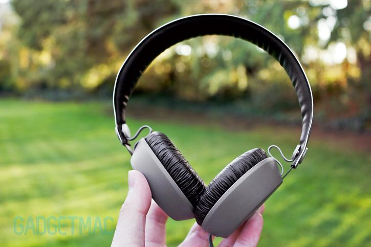 coloud_the_boom_headphones.jpg