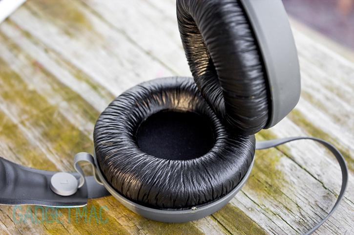 coloud_the_boom_headphones_cups.jpg