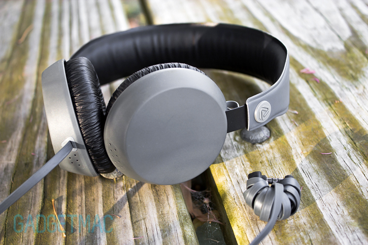 coloud_the_boom_headphones_zound_lasso.jpg