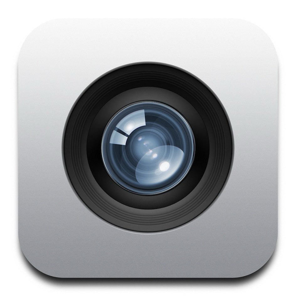apple_ios_camera_icon_hires.jpg