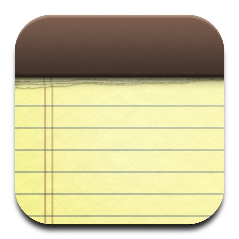 apple_ios_notepad_icon_hires.jpg