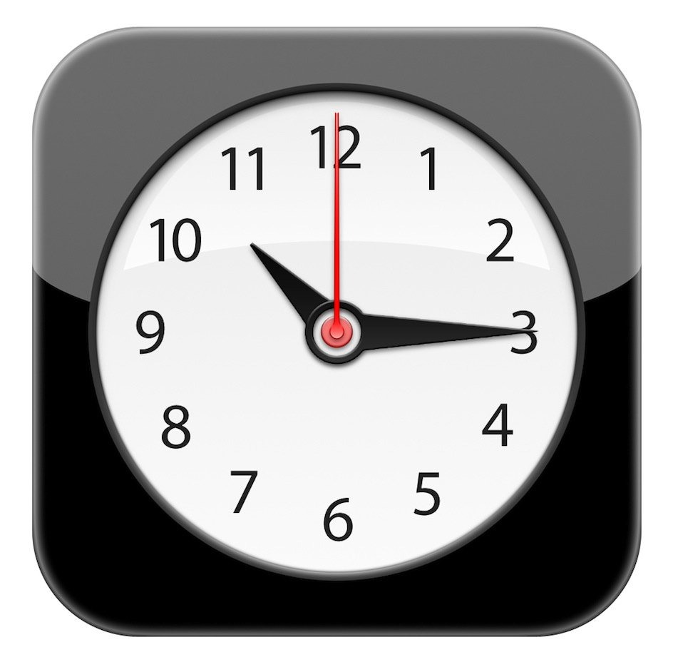 apple_ios_clock_icon_hires.jpg