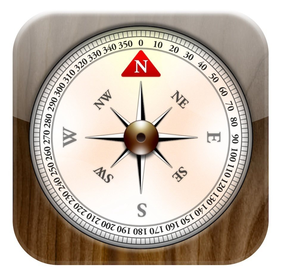 apple_ios_compass_icon_hires.jpg