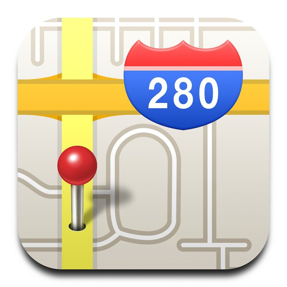 apple_ios_maps_icon_hires.jpg