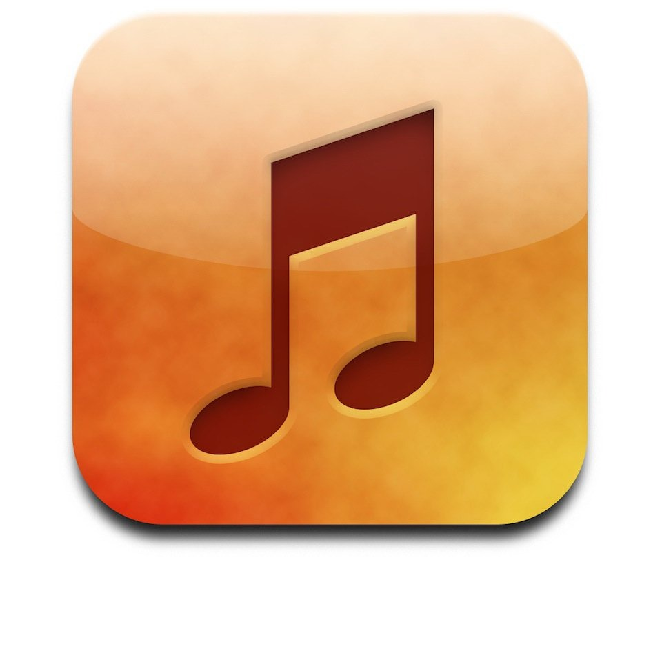 apple_ios_music_icon_hires.jpg