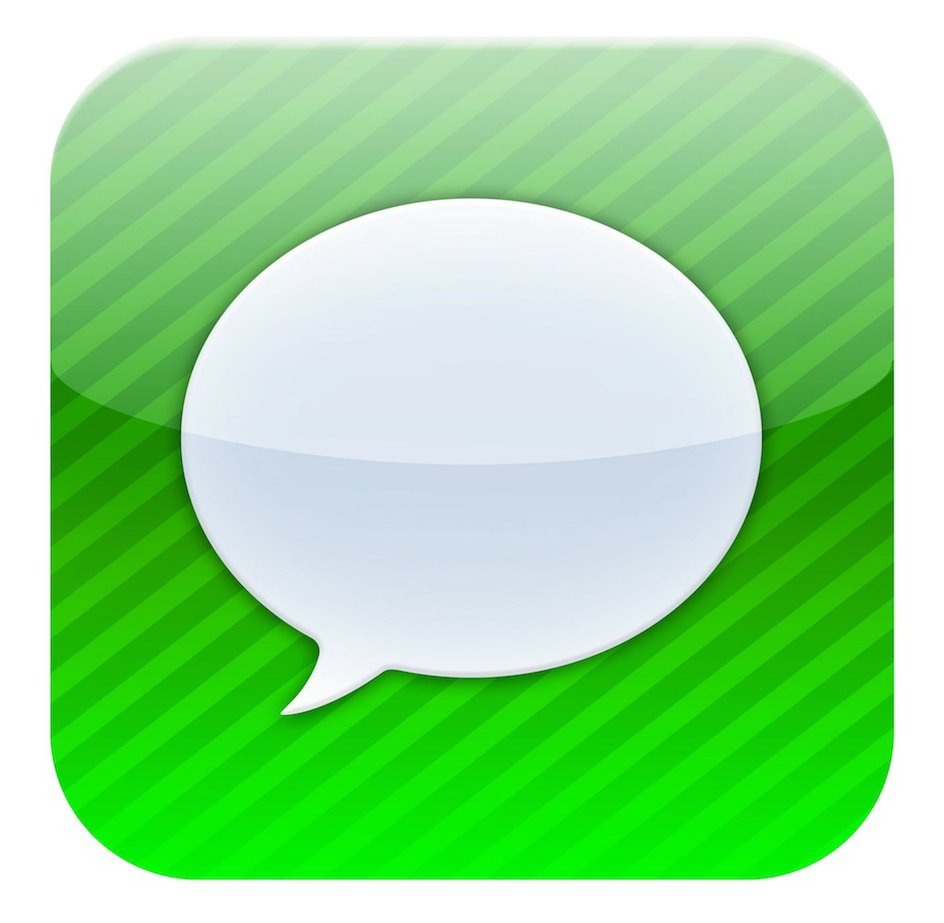apple_ios_sms_icon_hires.jpg