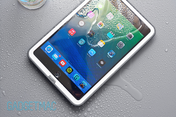 July Retrieved lifeproof fre waterproof case for ipad mini hard reset will