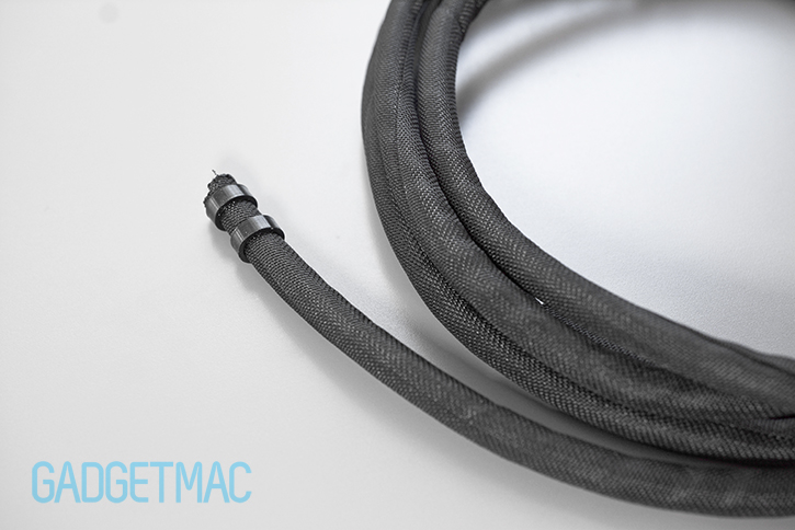 bluelounge_soba_cable_sleeve_tubing_material.jpg