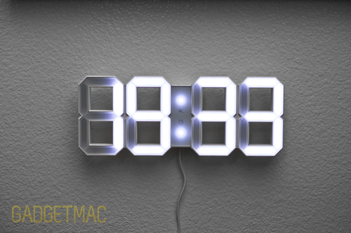 kibardin_white_and_white_led_clock_2.jpg