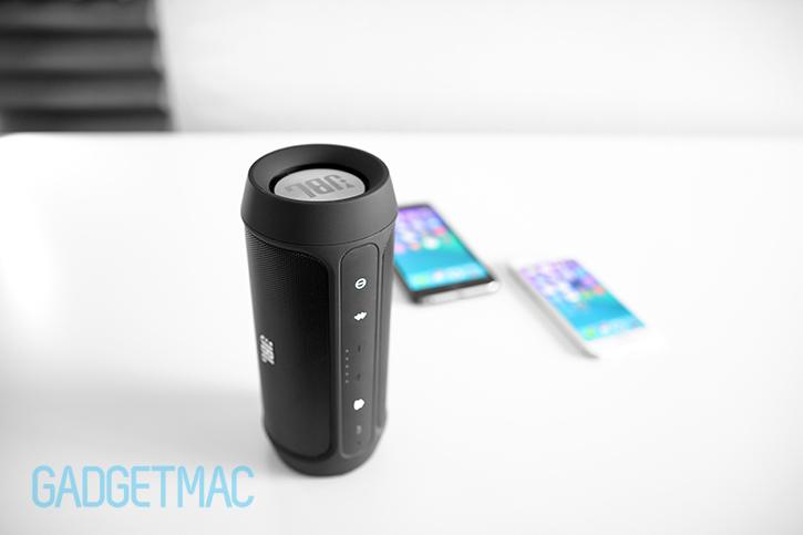 jbl_charge_2_portable_wireless_speaker_3.jpg
