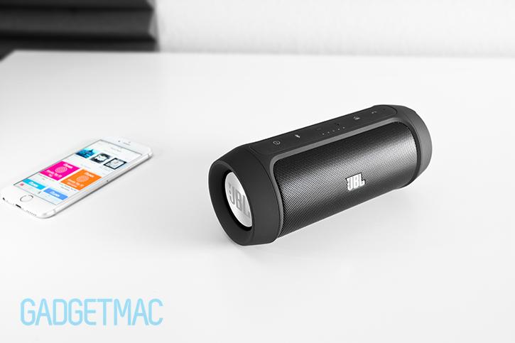 jbl-charge-2-portable-speaker.jpg