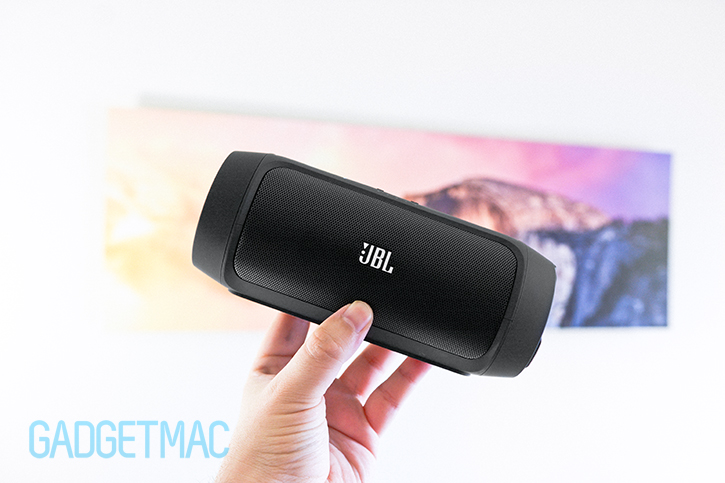 jbl_charge_2_portable_wireless_speaker.jpg