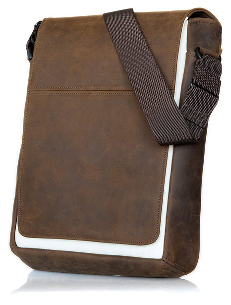 Macbook Retina 13 Bag 13-inch Retina Macbook Pro