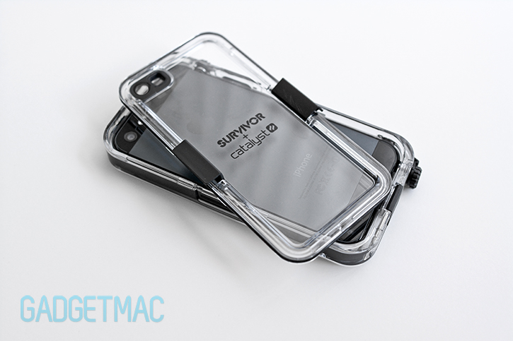 griffin_survivor_catalyst_waterproof_iphone_5_case_back_clear_piece.jpg