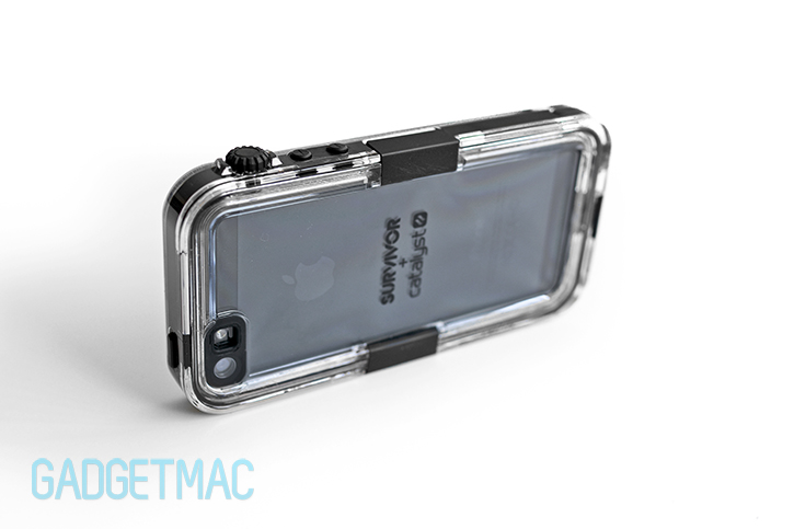 griffin_survivor_catalyst_iphone_5_waterproof_case_2.jpg