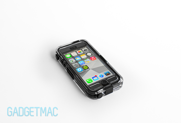 griffin_waterproof_survivor_iphone_5_case.jpg