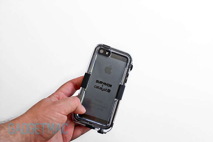 griffin_iphone_5_water_proof_survivor_case_black.jpg