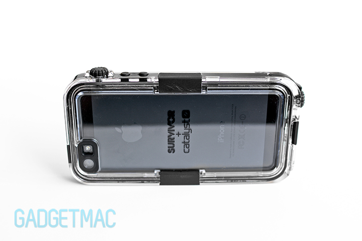 griffin_survivor_catalyst_iphone_5_case_back.jpg