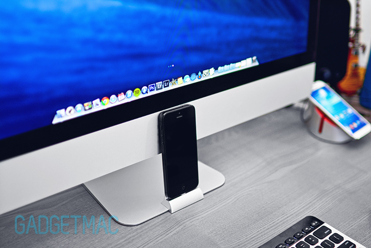 ocdock_iphone_5_charging_dock.jpg