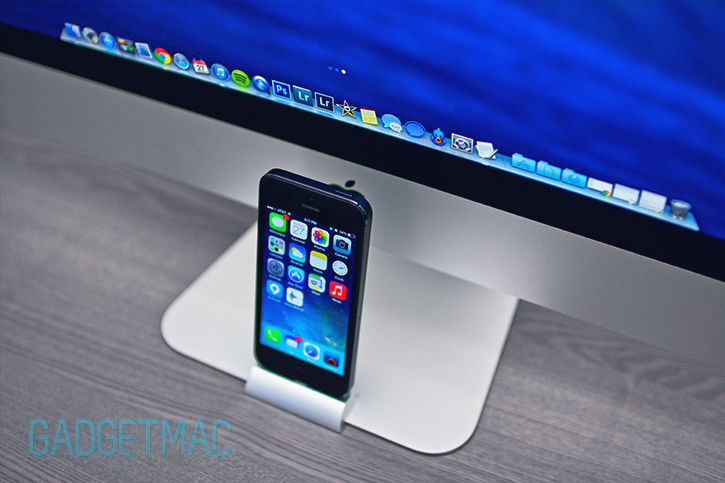 ocdock_iphone_5.jpg