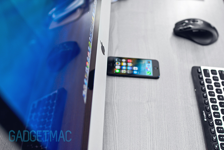 ocdesk_ocdock_iphone_5_imac_dock_height.jpg