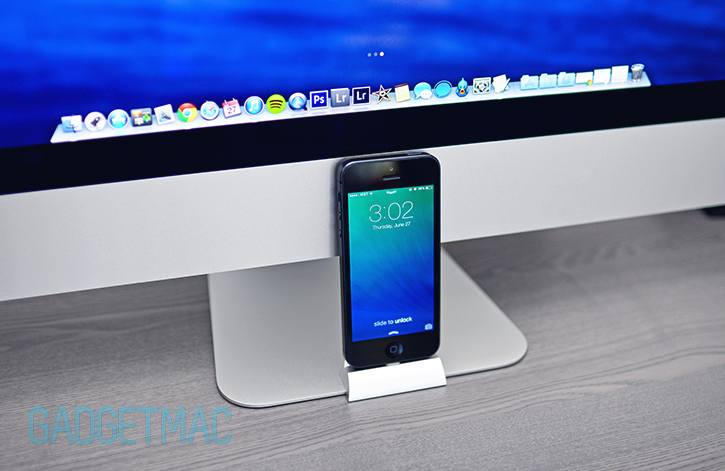 ocdock_mini_iphone_5.jpg