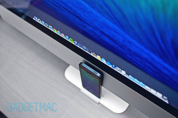 ocdesk_ocdock_iphone_5_slim_imac_dock_.jpg