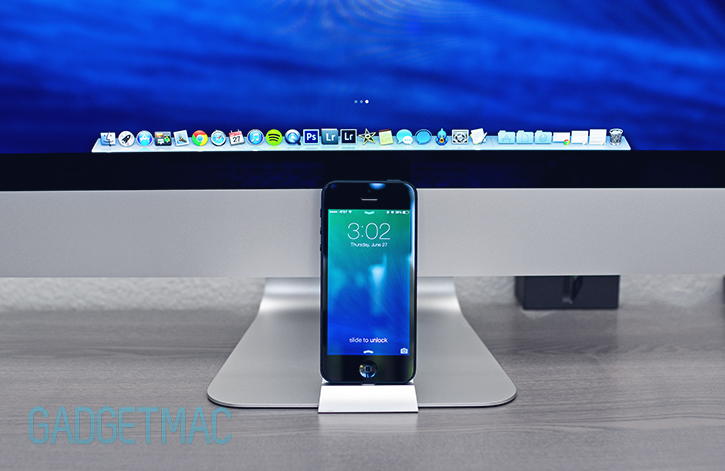 ocdock_imac_charging_lightning_dock_iphone.jpg