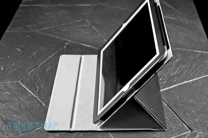 Spigen_SGP_Folio_s_case_new_ipad_3_tilt_1.jpg