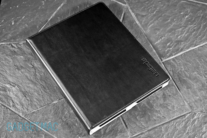 Spigen_SGP_Folio_s_case_new_ipad_3.jpg