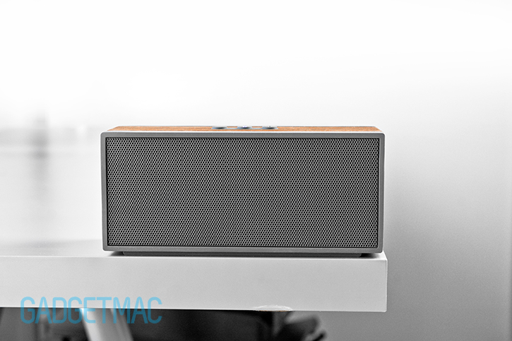 grain-audio-pws-packable-wireless-speaker-front.jpg