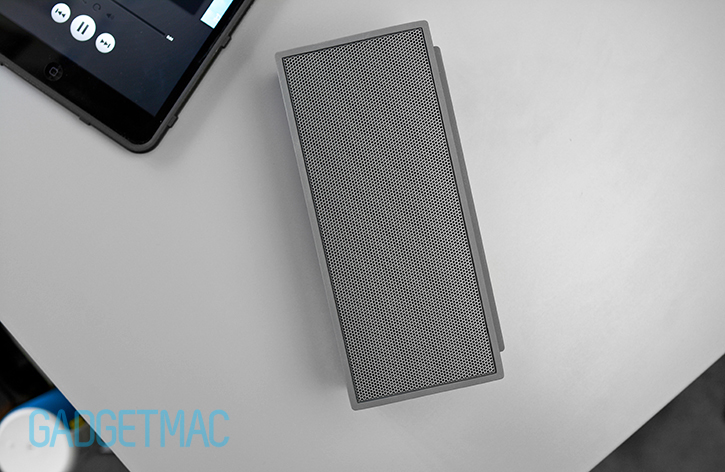 grain-audio-packable-wireless-speaker-grille.jpg