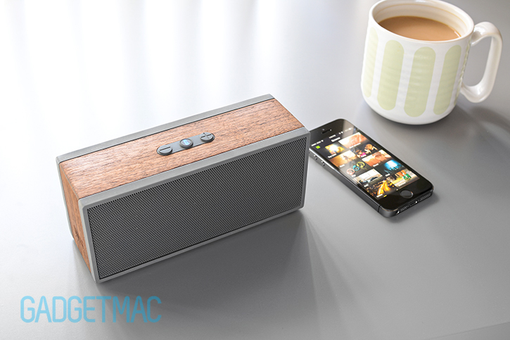 grain-audio-packable-wireless-speaker-pws.jpg