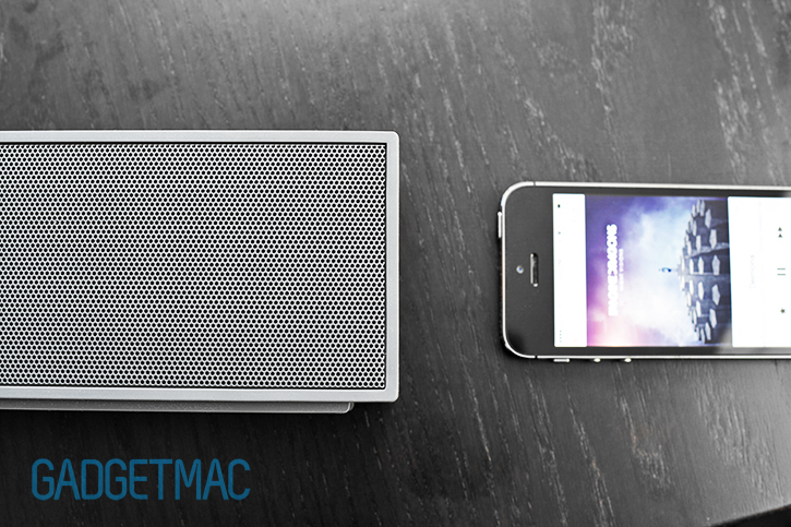 grain-audio-pws-packable-wireless-speaker-bluetooth.jpg
