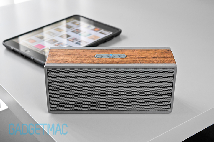 grain-audio-packable-wireless-speaker.jpg