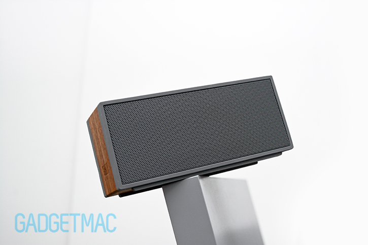grain-audio-packable-wireless-portable-speaker.jpg