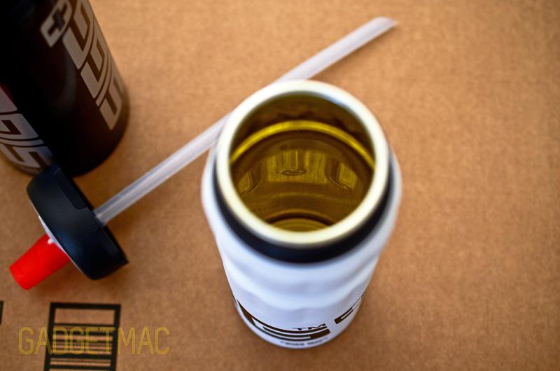 sigg_bpa_free_bottle_lining.jpg