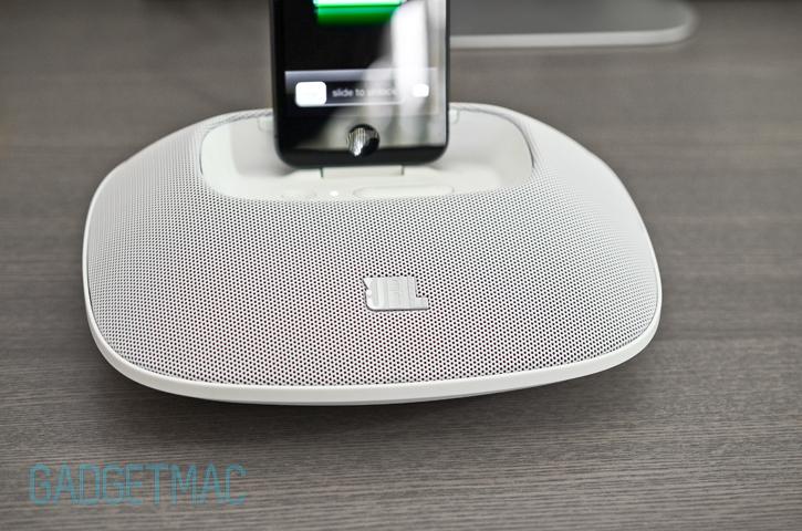 jbl_onbeat_micro_speaker.jpg