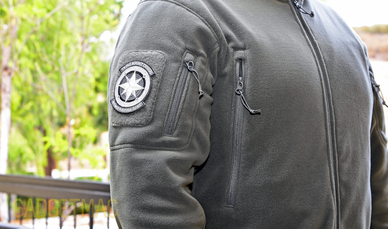 triple_aught_design_ranger_jacket_grey_side.jpg