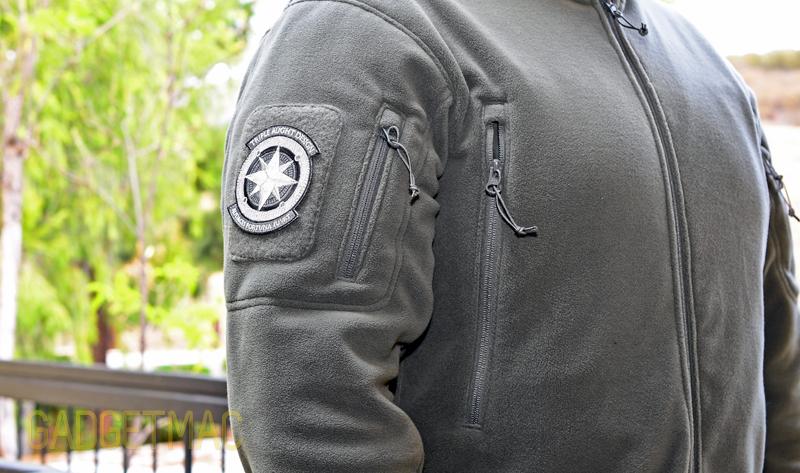 triple_aught_design_ranger_jacket_grey_side.jpg