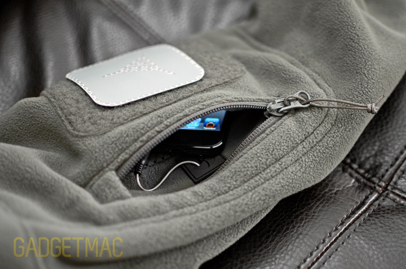 tad_triple_aught_design_ranger_hoodie_iphone_pocket.jpg