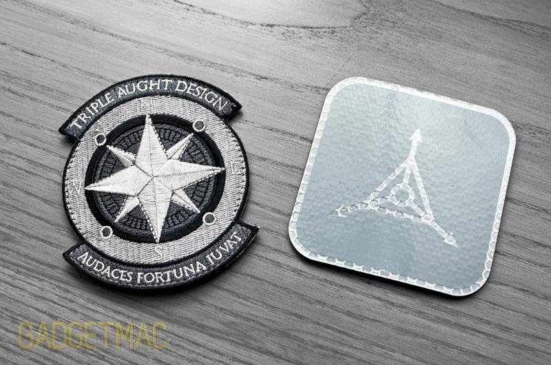 triple_aught_design_emblem_patches.jpg
