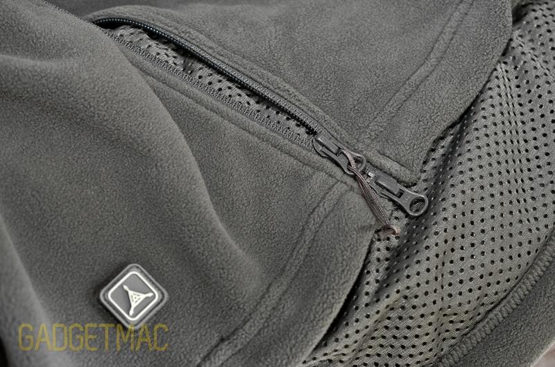 triple_aught_design_ranger_hoodie_ykk.jpg